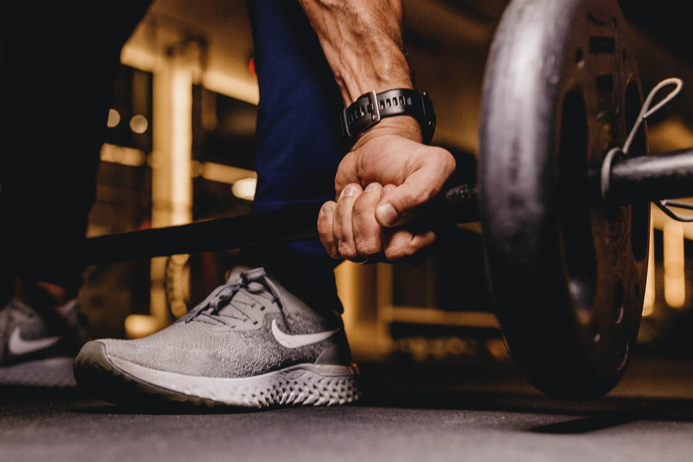 Fokusert trening gir bedre resultater