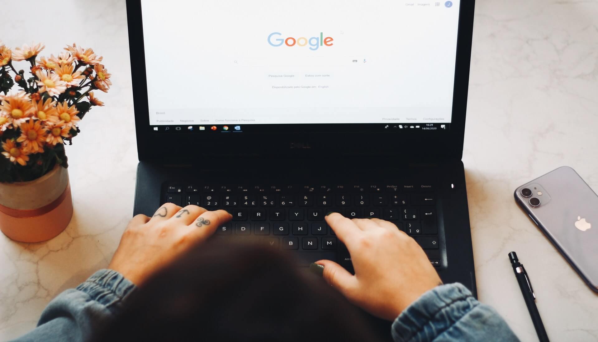 3 gode tips til å markedsføre din bedrift online